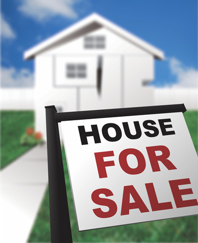 Let Trust Real Estate Appraisal Services PLC assist you in selling your home quickly at the right price
